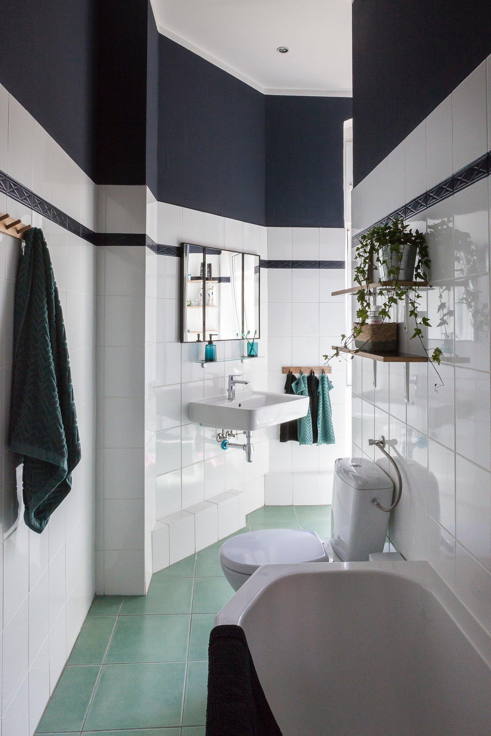 colinving bathroom